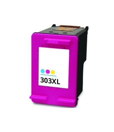 TONER OKI Reciclado C3100 / C5100 MAGENTA