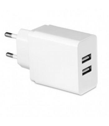 Carregador Duplo USB 3.1A...