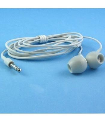 Headphones - Branco