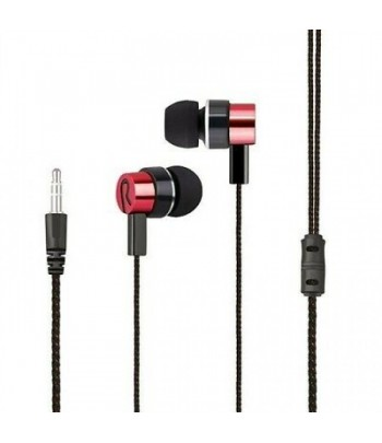 Auriculares In-Ear Super...