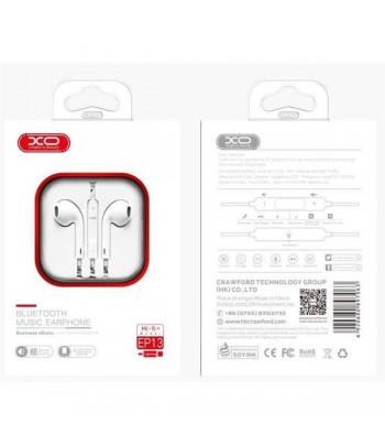 Headphones multi-funçoes...