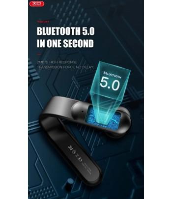 Auricular B30 V Bluetooth...