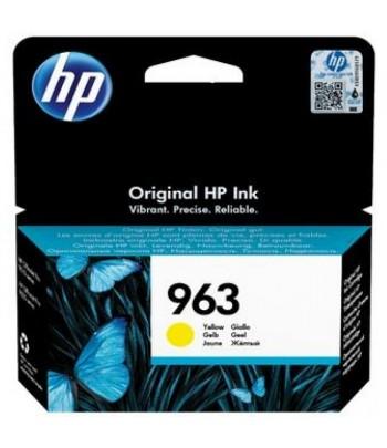 Tinteiro Oiginal HP 963...
