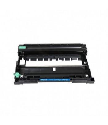 Tinteiro Compatível Epson 202 XL - T02G1 / T02E1 Preto